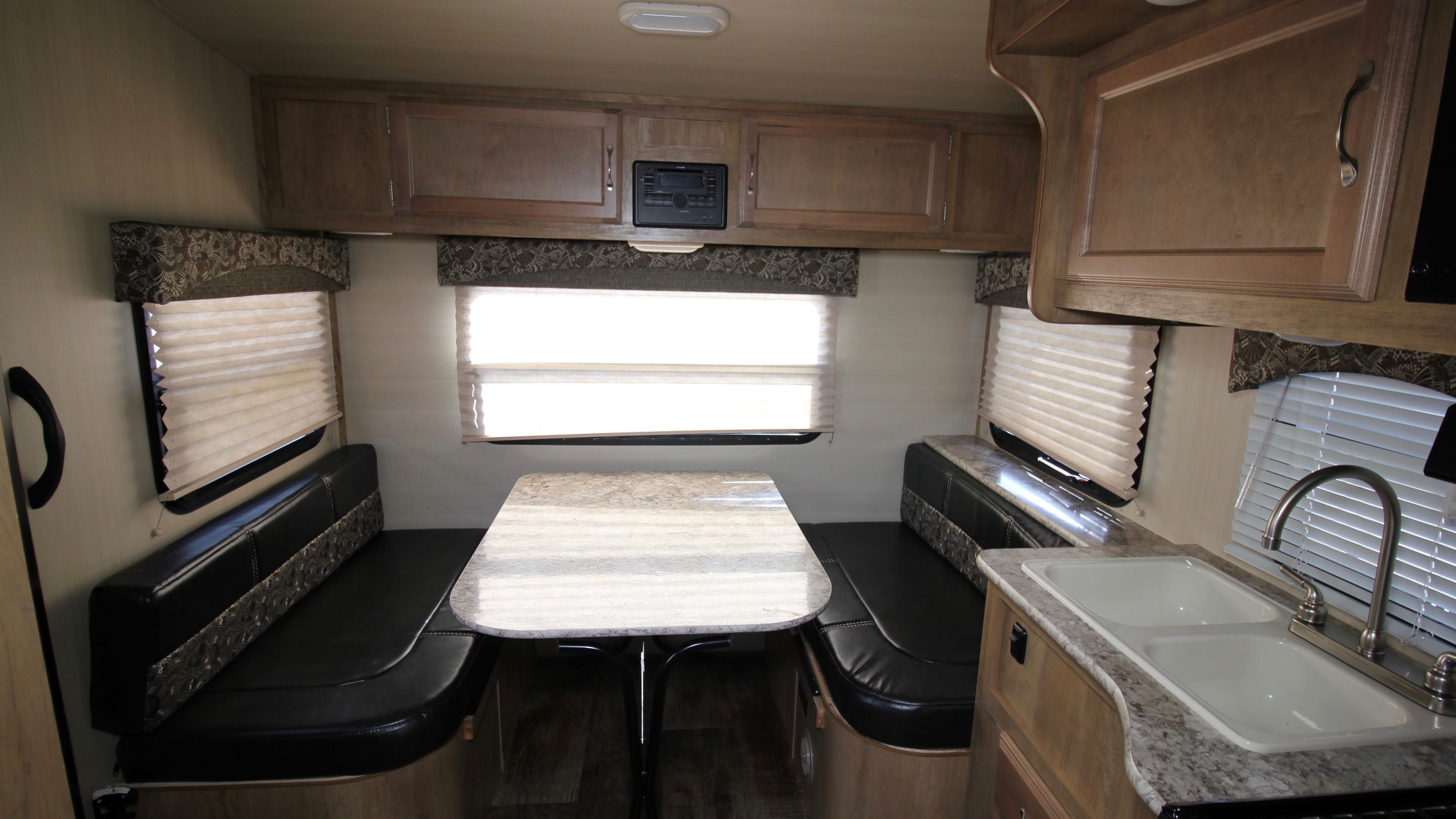 New And Used Rv Travel Trailers For Sale Rvhotline