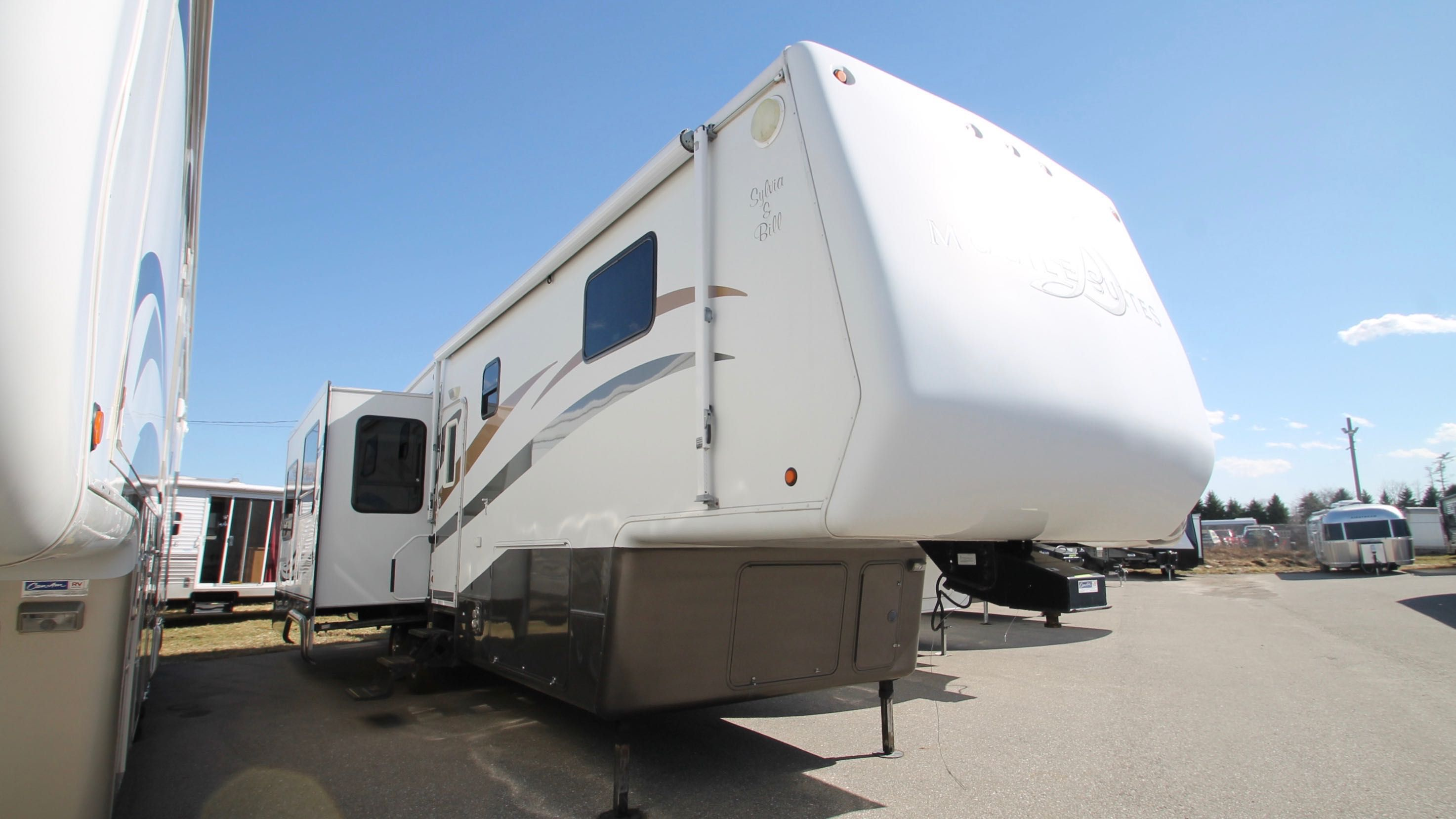 Innovative  Used Or New RVs Campers Amp Trailers In London  Kijiji Classifieds