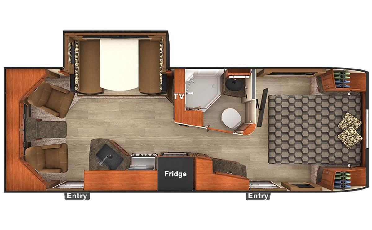 View this Floorplan
