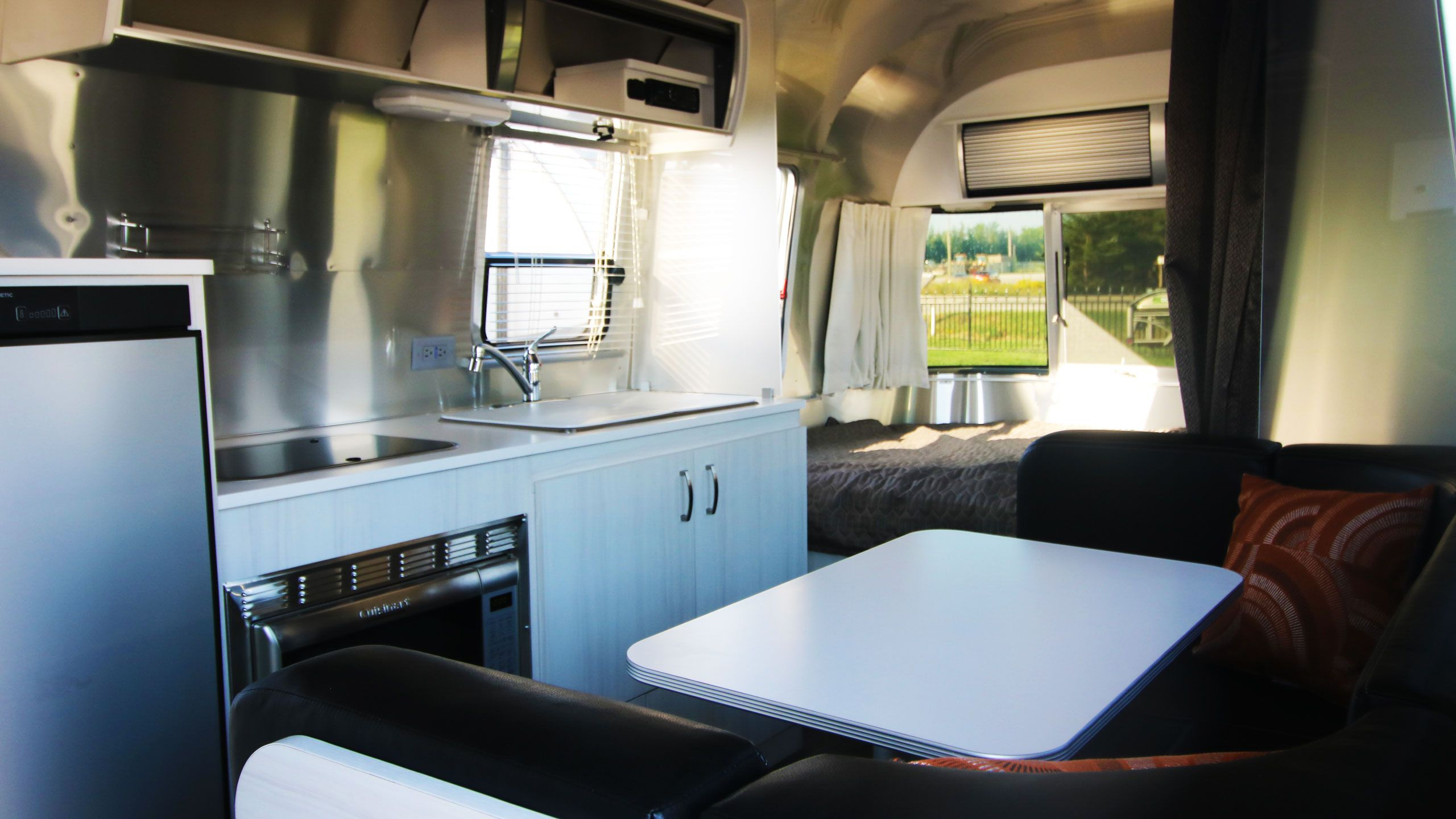 View Can-Am RV Centre RVs for sale | 1 - 10 of 148 units