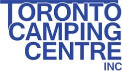 Toronto Camping Centre
