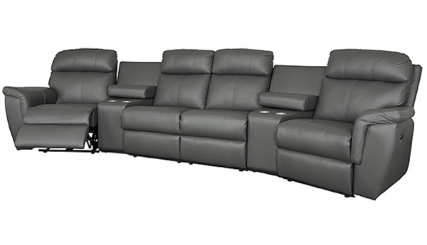 Bailey Theatre Seating- 4057