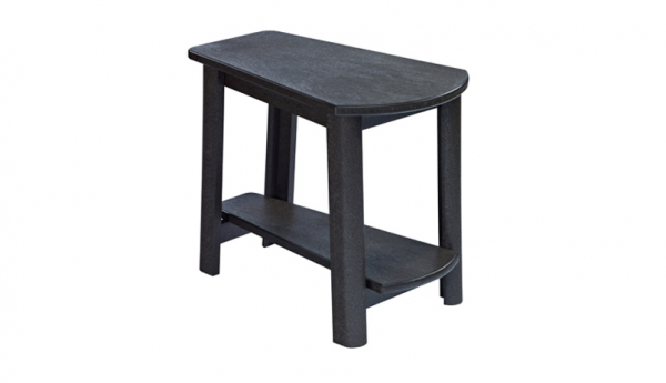 T04 Addy Side Table (Generation)