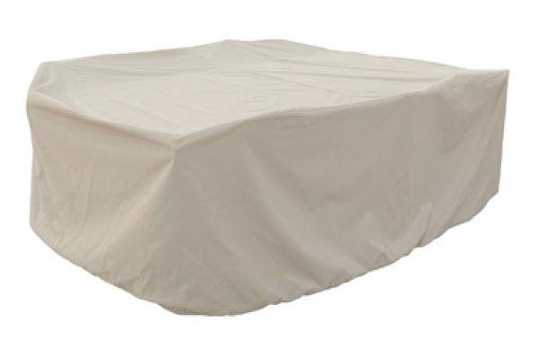 Medium Oval/Rectangle Table and Chair Cover