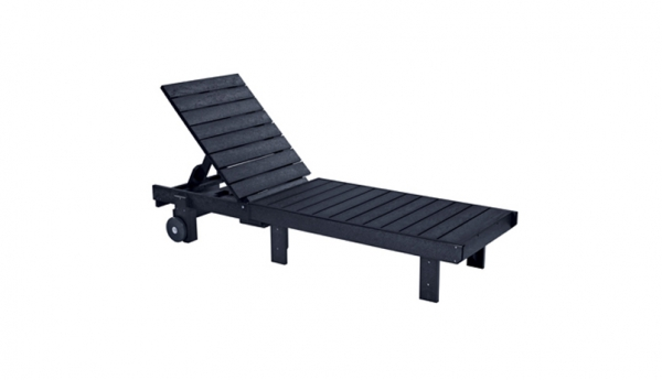 L78 Chaise Lounger (Generation)