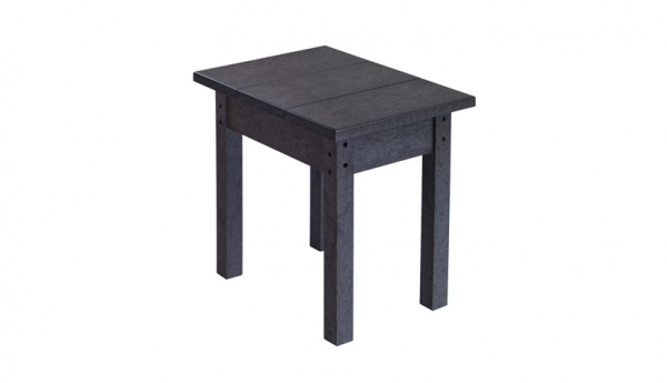 T01 Small End Table (Generation)