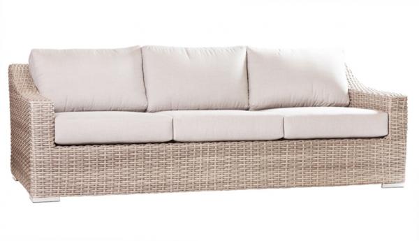 Panama Collection Patio Furniture Oakville Jordan Cast