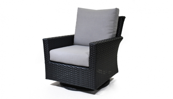 Monte Carlo Swivel Rocker