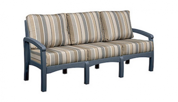 Bay Breeze Sofa