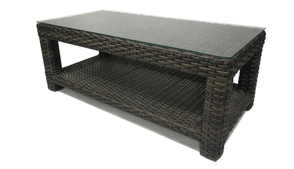 Belmont Large Coffee Table