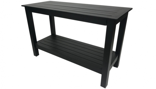 Bel Air Console Table