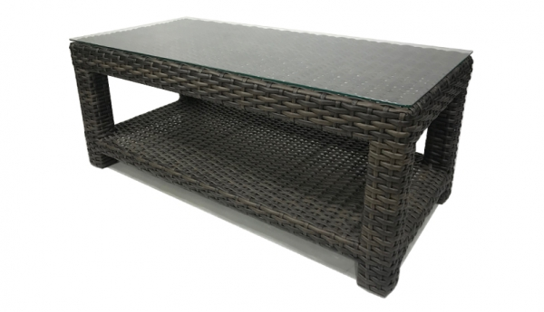 Belmont Regular Coffee Table