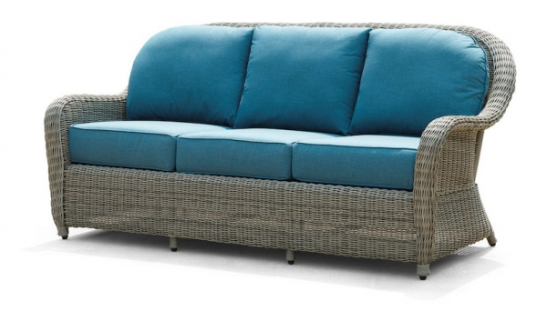Barbados Sofa - Picture 2
