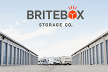 BriteBox Storage Co.