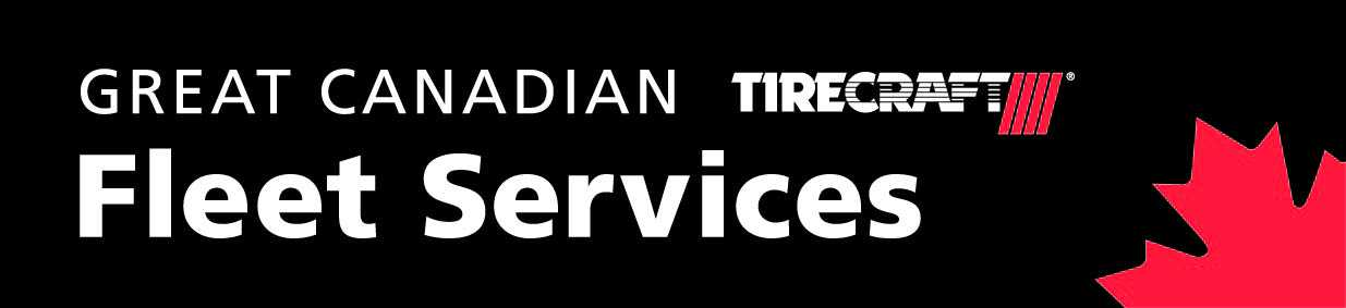 Great Canadian Fleet Services