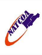 Natcoa Truck Camper Show & Rally