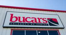 Bucars RV: Calgary's First RV Dealer