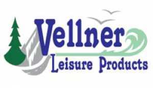 Vellner Leisure Products Red Deer Ab