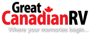 Great Canadian Rv >> View Great Canadian Rv Ltd Rvs For Sale 51 60 Of 60 Units