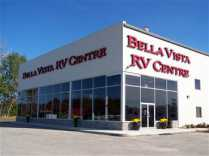 Bella Vista RV Centre Inc. Photo 1