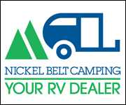 Visit Nickel Belt Camping's Dealer Page