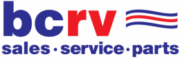 BCRV Sales Inc.,  Dealer 10943 Logo