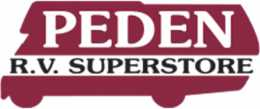 Peden RV Superstore Logo