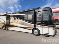 Image of HOLIDAY RAMBLER 42PDQ