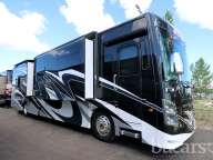 Image of COACHMEN 404RB