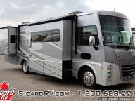 Image of WINNEBAGO 33C