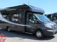 Image of WINNEBAGO 23A