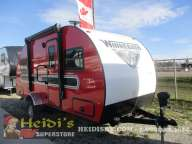 Image of WINNEBAGO WINNIE DROP 1780 (RED)