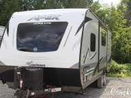 Image of COACHMEN 245BHS