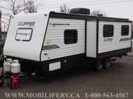 Image of COACHMEN 21RBSS