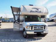 Image of THOR MOTOR COACH 24F