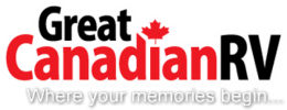 Great Canadian RV Ltd Logo