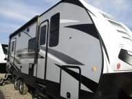 Image of WINNEBAGO 2427RB