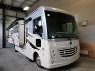 Image of HOLIDAY RAMBLER 35R