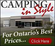 Visit Camping In Style's RV Dealer Page