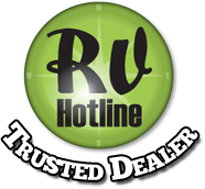 Trusted RVHotline.com Dealer