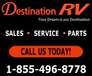 Destination RV