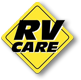 Learn more about RV Care
