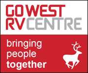 GO WEST RV CENTRE INC