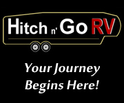 HITCH N' GO RV INC.