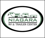 NIAGARA RV & TRAILER CENTER