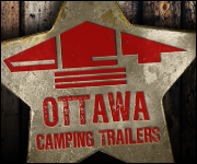 OTTAWA CAMPING TRAILERS LTD