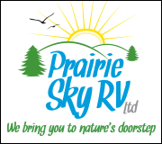 PRAIRIE SKY RV LTD