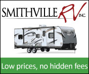 SMITHVILLE RV INC